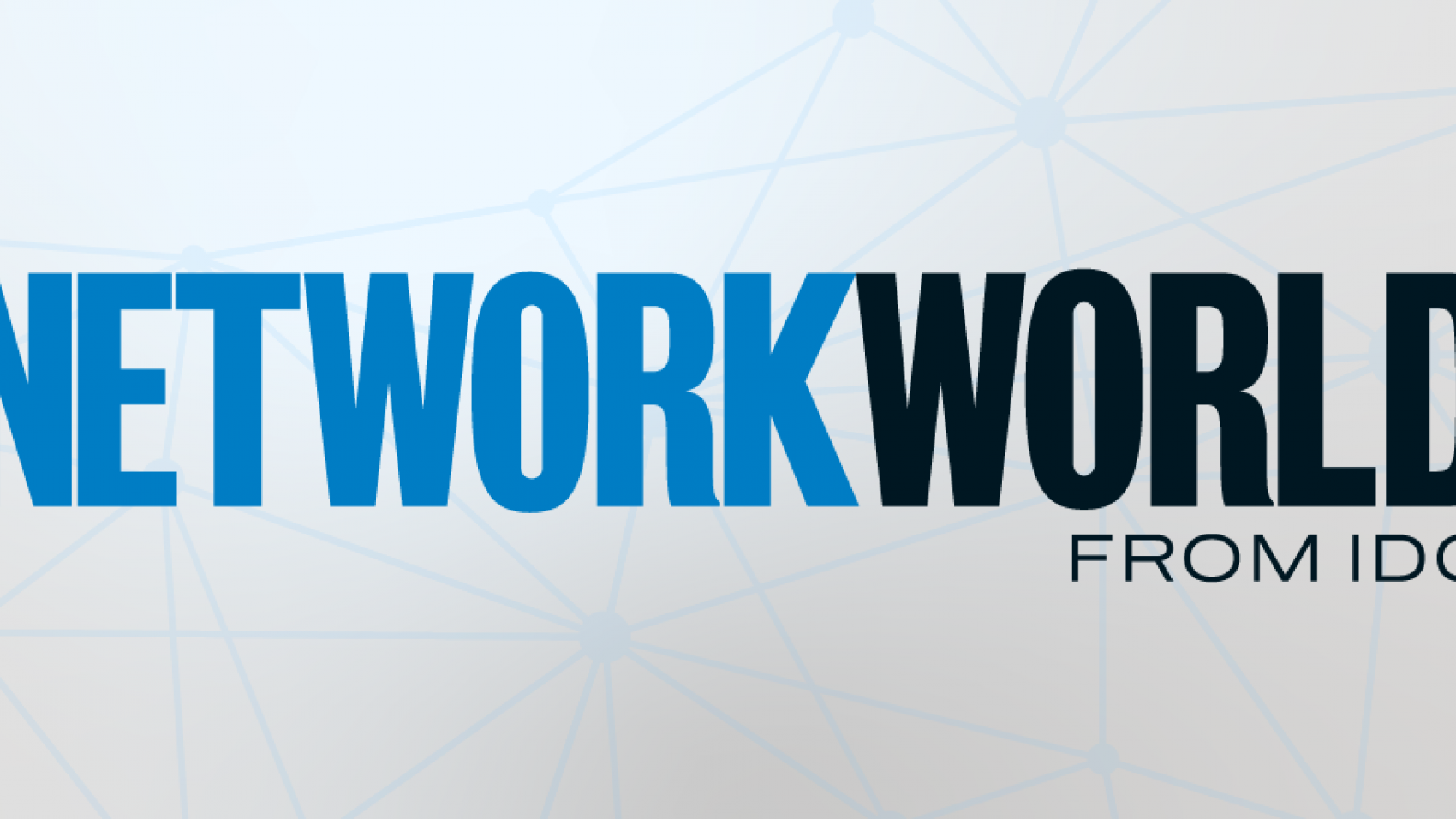 Workiva-NetworkWorld