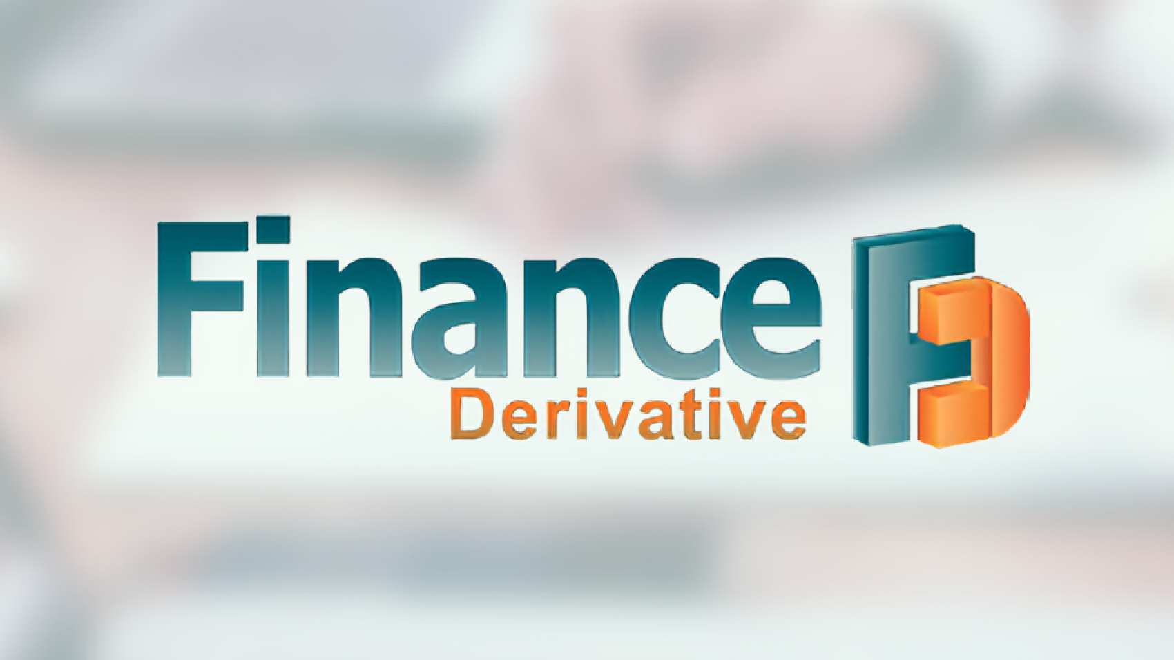 Finance-Derivative-WK