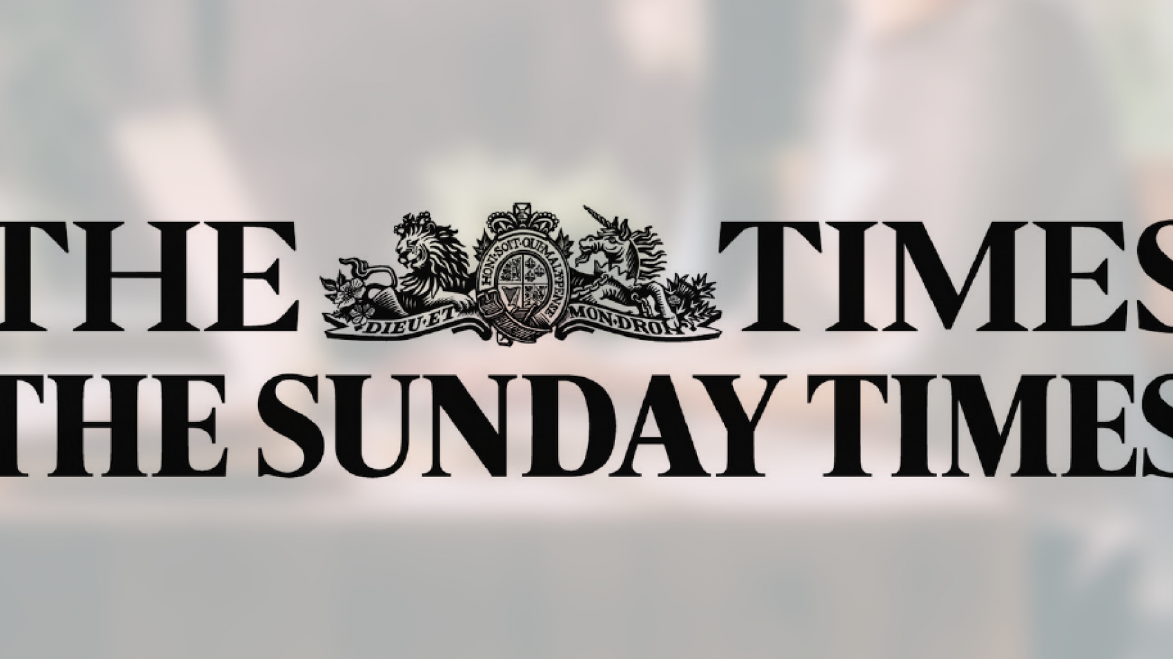 The-Times-Sunday-Times
