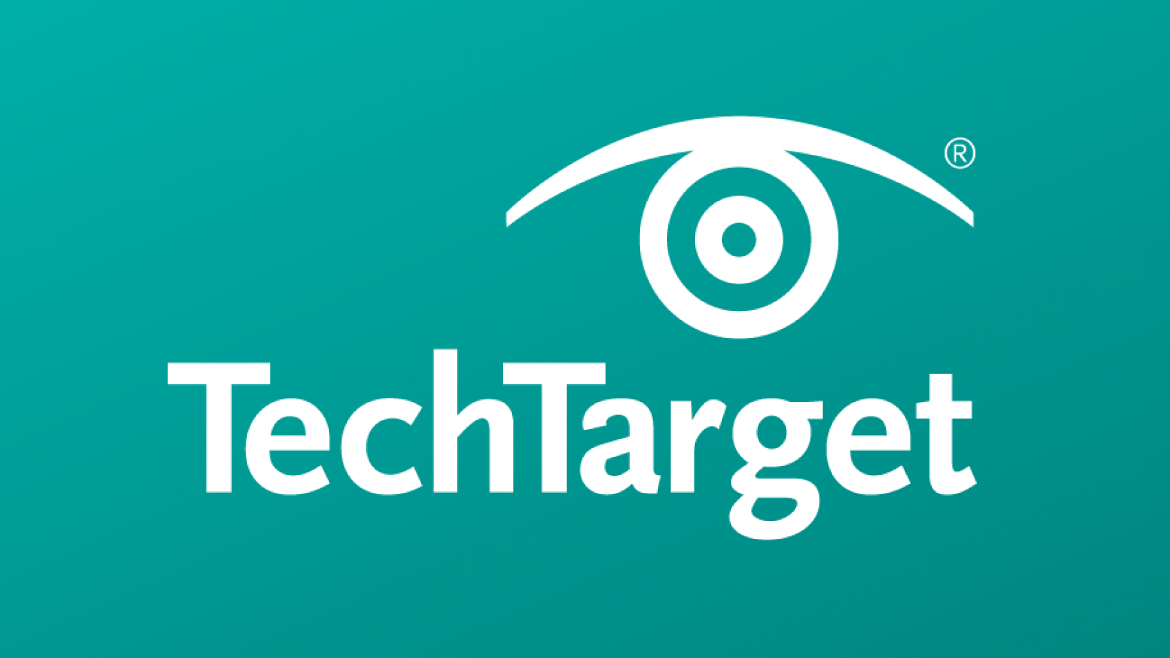 TechTarget-Workiva-iXBRL