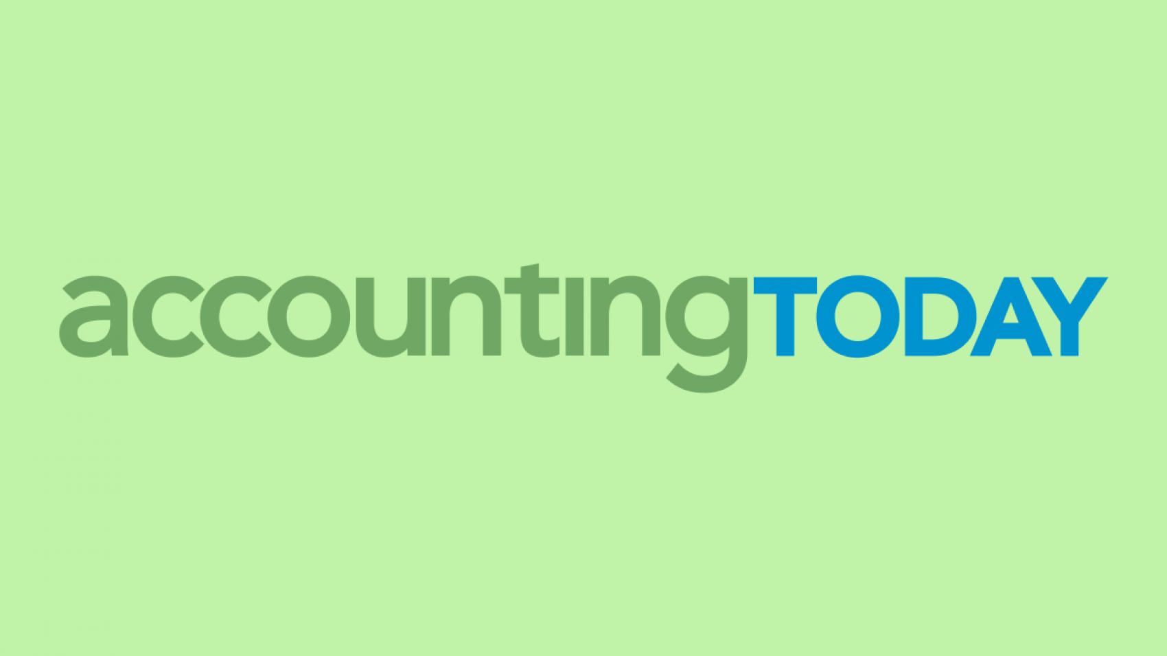 Workiva Newsroom Accounting Today