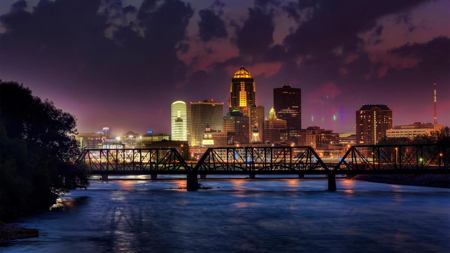 why-the-next-great-startup-will-come-from-des-moines