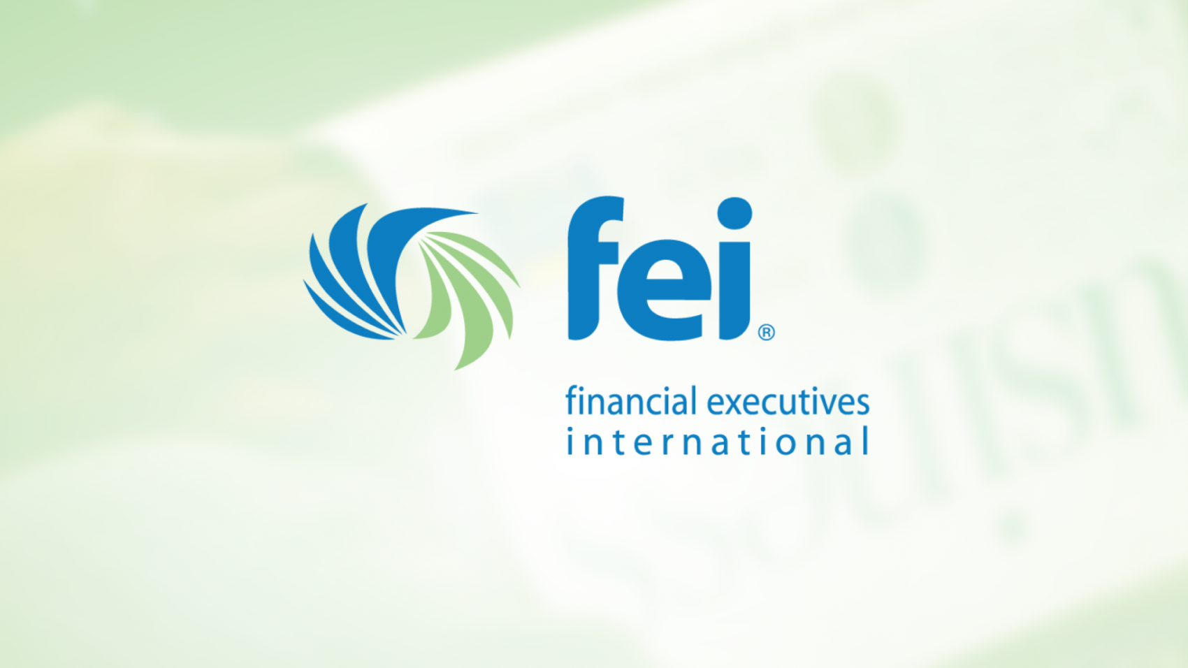 fei-daily-partners-with-workiva