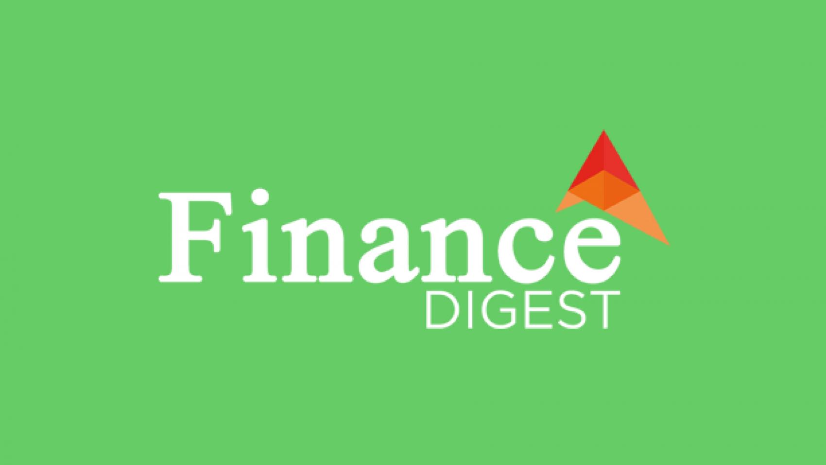 Finance Digest