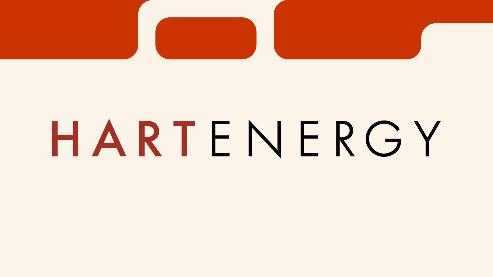 Hart Energy Workiva News