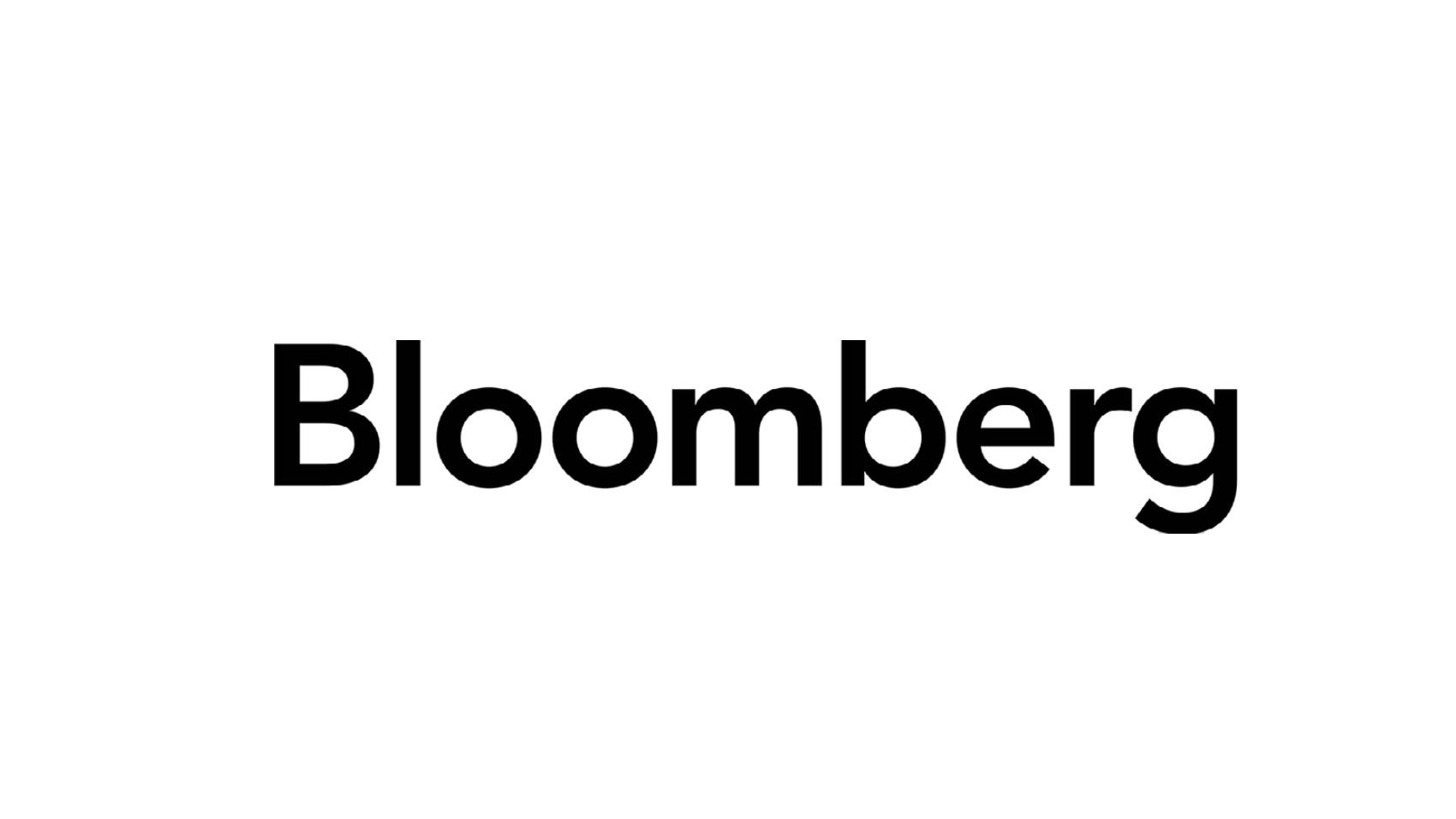 bloomberg-logo-en
