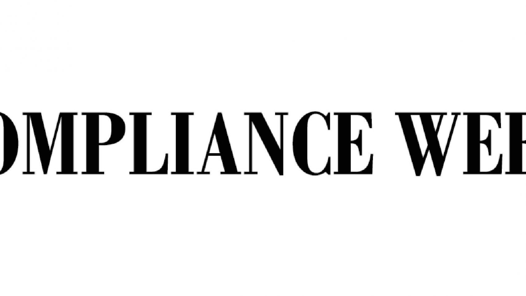 workiva-compliance-weekworkiva-compliance-week-kpmgxbrl