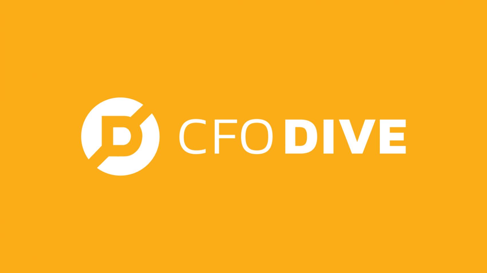 CFO Drive Newsroom