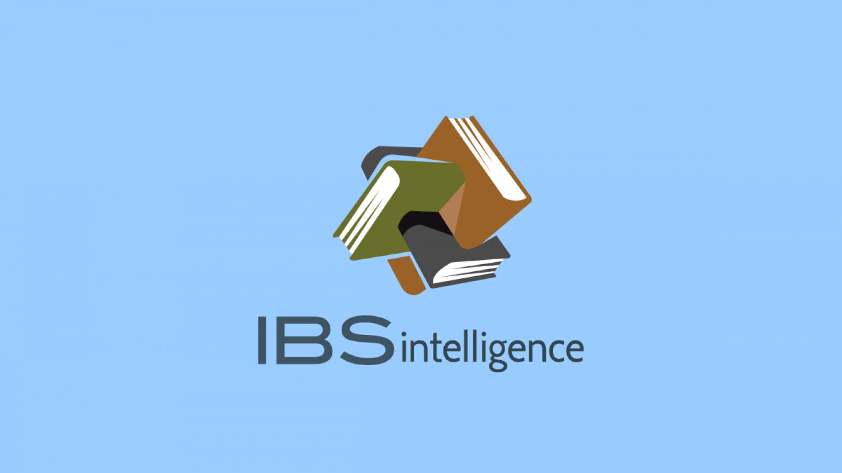 IBS Intelligence Workiva Newsroom