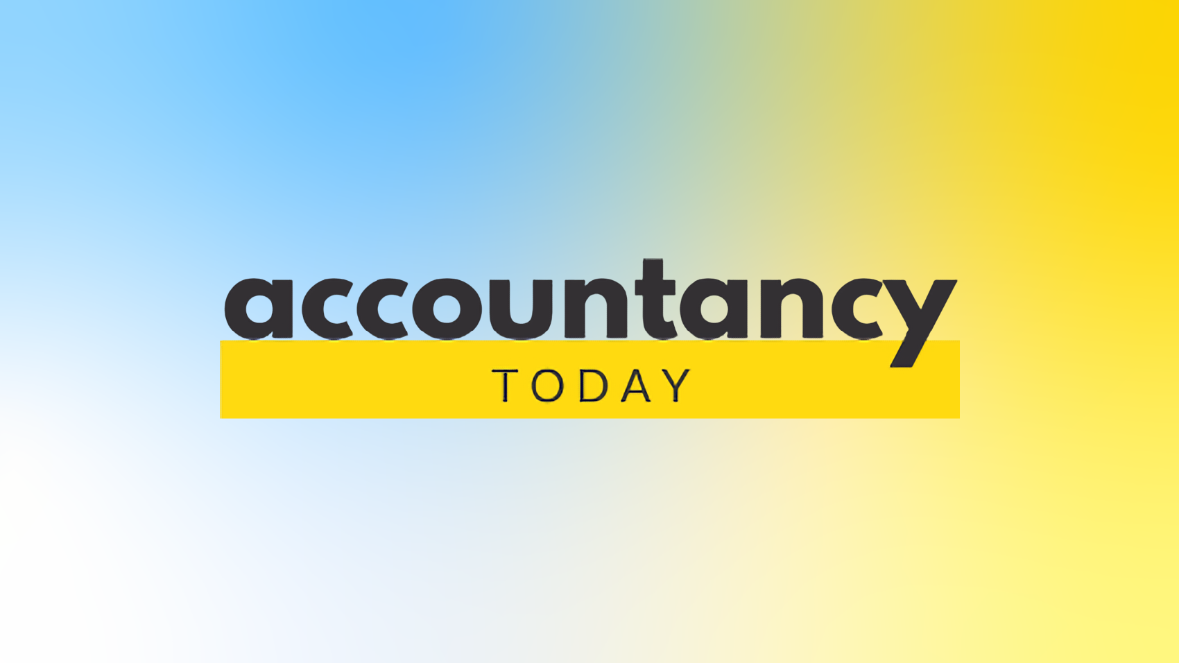 Accountancy-Today-Workiva