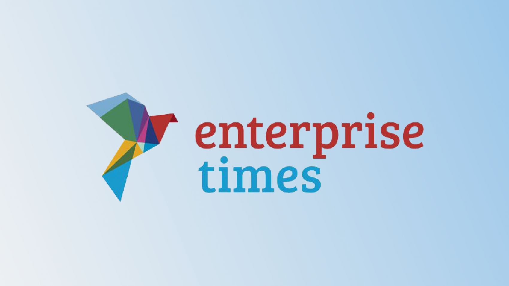 Enterprise-Times-Workiva