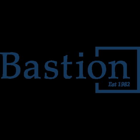 Bastion Graphics