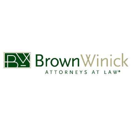 BrownWinick