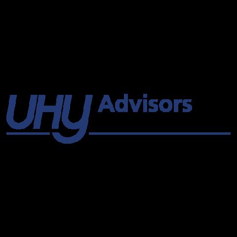 UHY Advisors