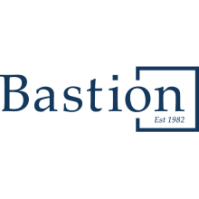Bastion Graphics