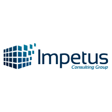 Impetus Consulting Group