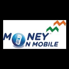 money on mobile