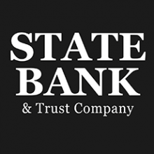 state bank trust