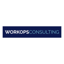 Workops Consulting