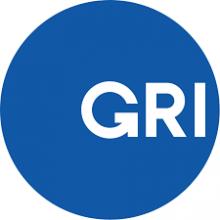 Illustration de la GRI pour le reporting ESG
