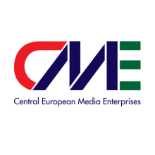 Central European Media Enterprises, Ltd.