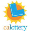 california state lottery