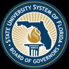 State University System of Florida