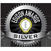 Edison Award™ Winner: Wdesk for SOX