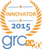 GRC 20/20 - Innovation Award for Internal Control Management: User Interface and Experience