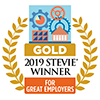 2019 Employer of the Year