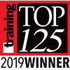 2019 Training Magazine Top 125